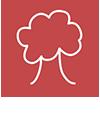 Icon Baum